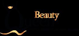 Beauty Queen SPA